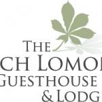 lochlomondgh-72rgb